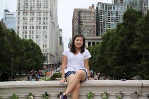 Amanda Yi (1)